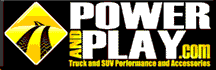 PowerAndPlay.com